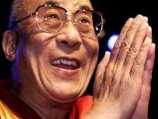 527871 0812 dalai lama write spirit com