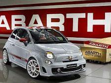 Fiat-500-Abarth-Romania