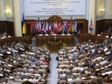 476662 0811 parlament ucraina