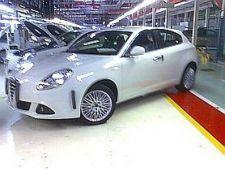 Alfa-Romeo-Milano