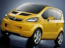 Opel-Allegra-oficial