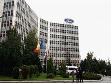 Ford-Romania