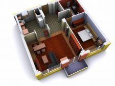 493310 0811 apartament schita
