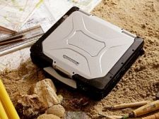 Panasonic-ToughBook