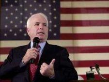 433633 0810 McCain