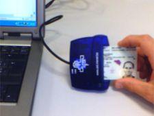 Guvernul vrea plata impozitelor pe internet, prin semnatura electronica