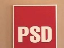 563811 0812 PSD perete
