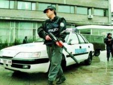 439688 0810 politisti bulgari
