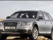 Audi_A6_Allroad_Quattro