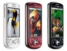 myTouch-3G