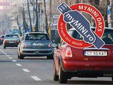 Mini-Romania