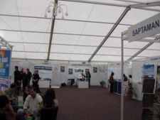BT Fair 2008