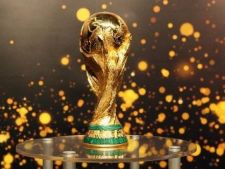 626912 0901 cupa mondiala