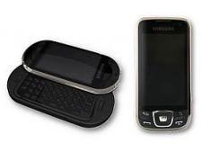 Samsung-Bigfoot-Spica