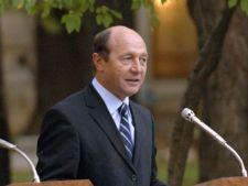 Basescu1_mare