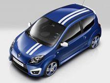 Renault-Gordini-Twingo-RS