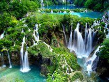Vacante de exceptie marca UNESCO (IV): Croatia