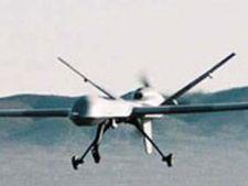 634062 0901 drone