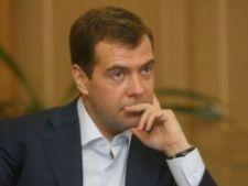 578074 0812 Medvedev