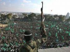 624985 0901 hamas rally