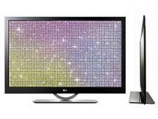 LG LCD Full LED