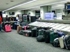516530 0812 bagaje aeroport