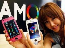 Samsung-Omnia-II-Alb-roz
