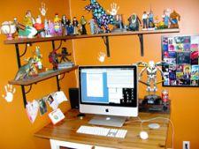 biroul