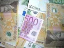 615524 0901 piata valutara