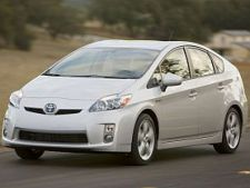 Toyota-Japonia