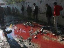 618114 0901 gaza blood