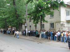 consulat chisinau