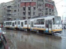 607850 0901 tramvai ratb