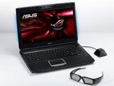 Asus-nVidia-G51-3D