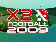 X2-Football-2009-iPhone