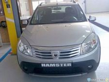 Dacia-Hamster-Hybrid