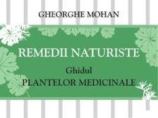 remedii_naturiste