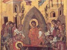 Traditii de Sfanta Maria. Ce nu trebuie sa faci sub nicio forma