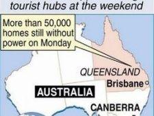 485414 0811 australia