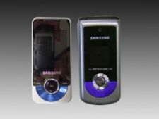 Samsung M2310 and 2710 Brazil