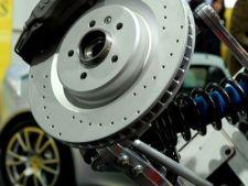 633386 0901 brakes