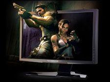 Alienware-OptX-AW2310-3D