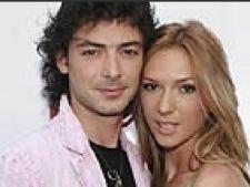Adela Popescu si Dan Bordeianu s-au despartit
