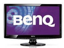 BenQ-GL2030
