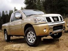 Nissan-recall