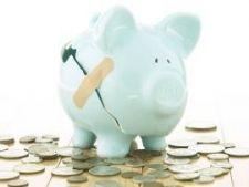 441949 0810 rezolva criza financiara