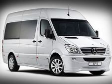 Transport-persoane-marga-Guvern
