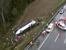 537758 0812 autobuz nepal