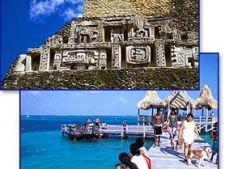 turism excursii