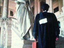 474654 0811 justitie